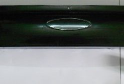 DSCN0389 (2)