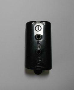 DSCN0273 (2)