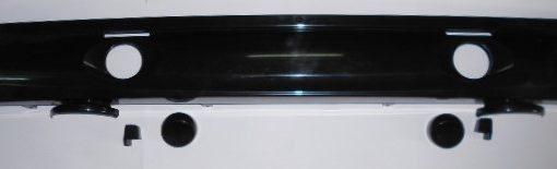 DSCN0361 (2)