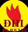 Logo Duc Hung Long-dang ky ok-2